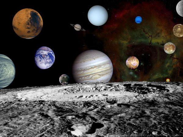solar-system-montage_1220_600x450