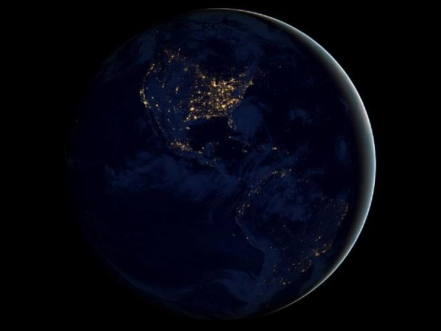 711168main_earthatnight_northamerica_1600_946-710