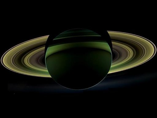 Backlit_Saturn_Shines_in_Stunning-