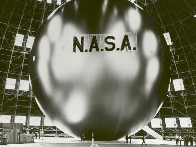 _image_feature_NASA