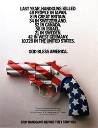 tada-newsletter-gun-control